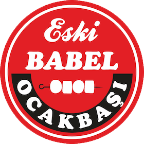 Eski Babel